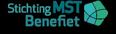 Stichting MST Benefietdiner