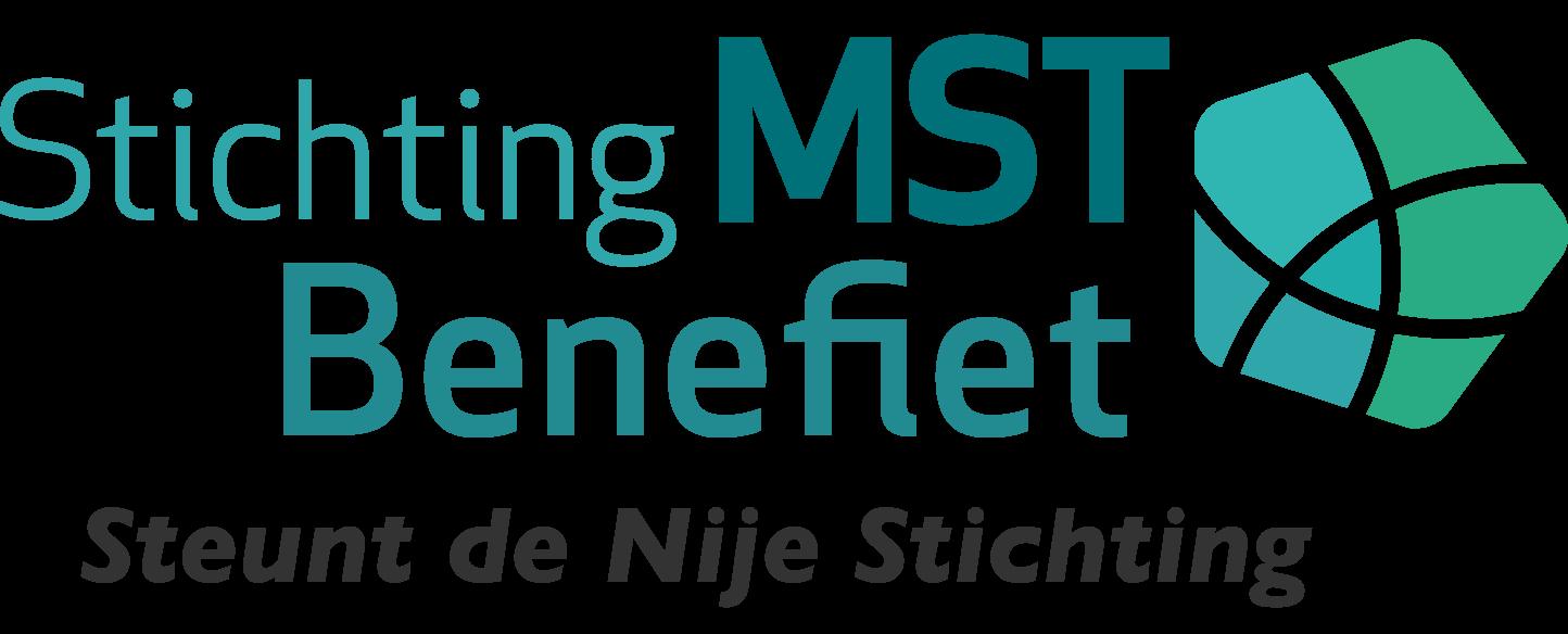 Stichting Benefietdiner Medisch Spectrum Twente